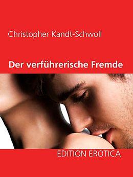 Cover: https://exlibris.azureedge.net/covers/9783/7448/8770/0/9783744887700xl.jpg