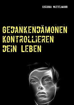 Cover: https://exlibris.azureedge.net/covers/9783/7448/8809/7/9783744888097xl.jpg
