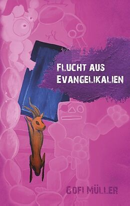 Cover: https://exlibris.azureedge.net/covers/9783/7448/8815/8/9783744888158xl.jpg