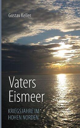 Cover: https://exlibris.azureedge.net/covers/9783/7448/8865/3/9783744888653xl.jpg