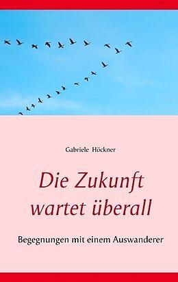 Cover: https://exlibris.azureedge.net/covers/9783/7448/8905/6/9783744889056xl.jpg