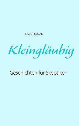 Cover: https://exlibris.azureedge.net/covers/9783/7448/8941/4/9783744889414xl.jpg