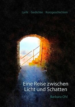 Cover: https://exlibris.azureedge.net/covers/9783/7448/9005/2/9783744890052xl.jpg