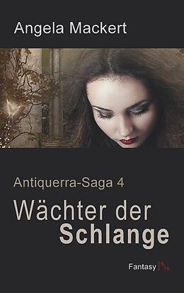 Cover: https://exlibris.azureedge.net/covers/9783/7448/9081/6/9783744890816xl.jpg