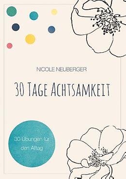 Cover: https://exlibris.azureedge.net/covers/9783/7448/9302/2/9783744893022xl.jpg