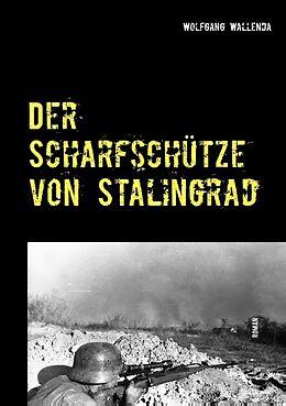 Der Scharfschütze von Stalingrad [Versione tedesca]