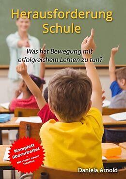 Cover: https://exlibris.azureedge.net/covers/9783/7448/9529/3/9783744895293xl.jpg