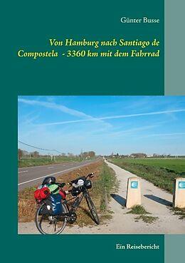 Cover: https://exlibris.azureedge.net/covers/9783/7448/9575/0/9783744895750xl.jpg
