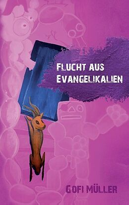 Cover: https://exlibris.azureedge.net/covers/9783/7448/9591/0/9783744895910xl.jpg