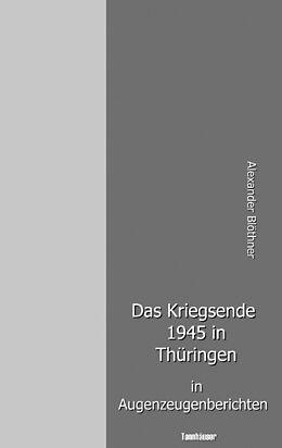 Cover: https://exlibris.azureedge.net/covers/9783/7448/9717/4/9783744897174xl.jpg