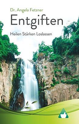 Cover: https://exlibris.azureedge.net/covers/9783/7448/9778/5/9783744897785xl.jpg