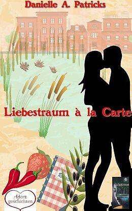 Cover: https://exlibris.azureedge.net/covers/9783/7448/9779/2/9783744897792xl.jpg