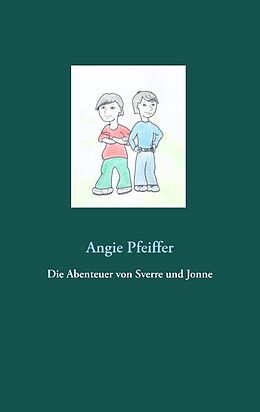 Cover: https://exlibris.azureedge.net/covers/9783/7448/9795/2/9783744897952xl.jpg