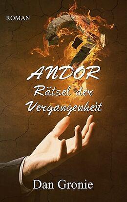 Cover: https://exlibris.azureedge.net/covers/9783/7448/9832/4/9783744898324xl.jpg