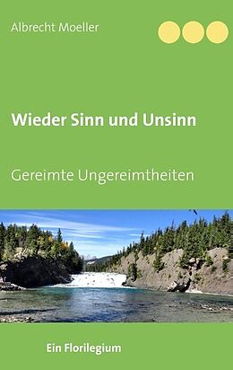 Cover: https://exlibris.azureedge.net/covers/9783/7448/9838/6/9783744898386xl.jpg