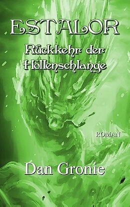 Cover: https://exlibris.azureedge.net/covers/9783/7448/9851/5/9783744898515xl.jpg