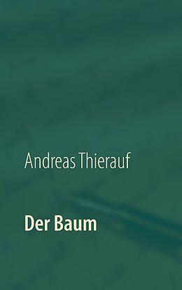 Cover: https://exlibris.azureedge.net/covers/9783/7448/9873/7/9783744898737xl.jpg