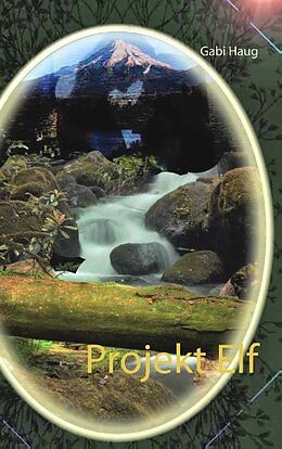 Cover: https://exlibris.azureedge.net/covers/9783/7448/9939/0/9783744899390xl.jpg