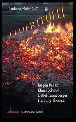 Cover: https://exlibris.azureedge.net/covers/9783/7448/9953/6/9783744899536xl.jpg