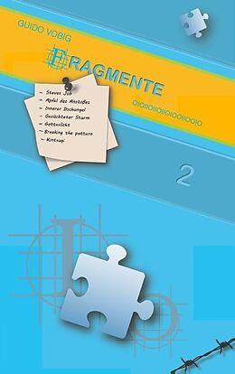 Cover: https://exlibris.azureedge.net/covers/9783/7448/9976/5/9783744899765xl.jpg