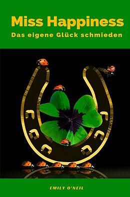 Cover: https://exlibris.azureedge.net/covers/9783/7450/0119/8/9783745001198xl.jpg
