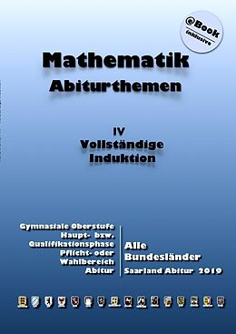 Cover: https://exlibris.azureedge.net/covers/9783/7450/0131/0/9783745001310xl.jpg