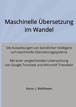 Cover: https://exlibris.azureedge.net/covers/9783/7450/0311/6/9783745003116xl.jpg