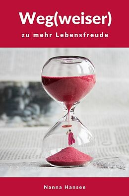 Cover: https://exlibris.azureedge.net/covers/9783/7450/0387/1/9783745003871xl.jpg