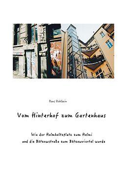 Cover: https://exlibris.azureedge.net/covers/9783/7450/0403/8/9783745004038xl.jpg