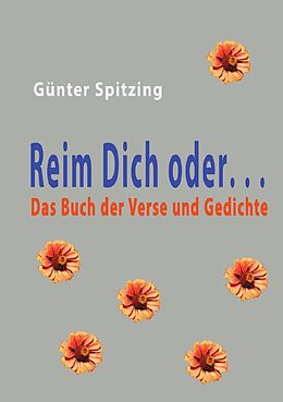 Cover: https://exlibris.azureedge.net/covers/9783/7450/0552/3/9783745005523xl.jpg