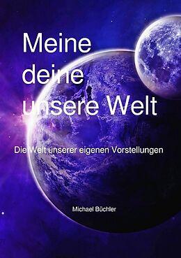 Cover: https://exlibris.azureedge.net/covers/9783/7450/0712/1/9783745007121xl.jpg