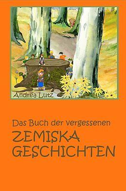 Cover: https://exlibris.azureedge.net/covers/9783/7450/0791/6/9783745007916xl.jpg
