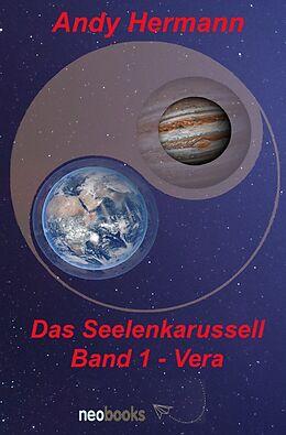 Cover: https://exlibris.azureedge.net/covers/9783/7450/0956/9/9783745009569xl.jpg