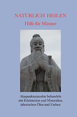 Cover: https://exlibris.azureedge.net/covers/9783/7450/1153/1/9783745011531xl.jpg
