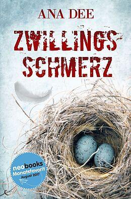Cover: https://exlibris.azureedge.net/covers/9783/7450/1427/3/9783745014273xl.jpg