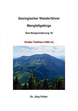Cover: https://exlibris.azureedge.net/covers/9783/7450/1478/5/9783745014785xl.jpg