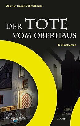 Cover: https://exlibris.azureedge.net/covers/9783/7450/1508/9/9783745015089xl.jpg