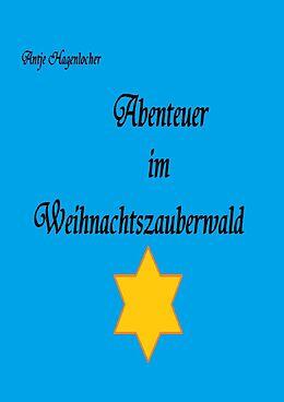 Cover: https://exlibris.azureedge.net/covers/9783/7450/1590/4/9783745015904xl.jpg