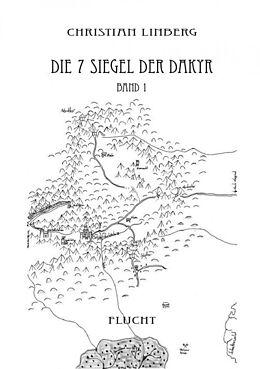 Cover: https://exlibris.azureedge.net/covers/9783/7450/1674/1/9783745016741xl.jpg