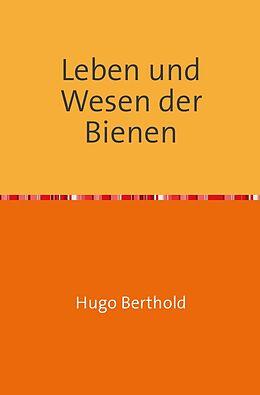 Cover: https://exlibris.azureedge.net/covers/9783/7450/1806/6/9783745018066xl.jpg