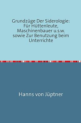 Cover: https://exlibris.azureedge.net/covers/9783/7450/1859/2/9783745018592xl.jpg