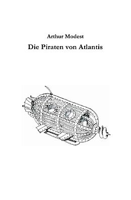 Cover: https://exlibris.azureedge.net/covers/9783/7450/2265/0/9783745022650xl.jpg