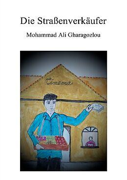 Cover: https://exlibris.azureedge.net/covers/9783/7450/2384/8/9783745023848xl.jpg