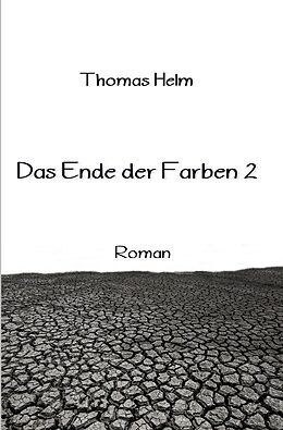 Cover: https://exlibris.azureedge.net/covers/9783/7450/2424/1/9783745024241xl.jpg