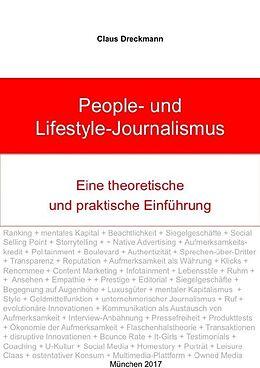 Cover: https://exlibris.azureedge.net/covers/9783/7450/2786/0/9783745027860xl.jpg