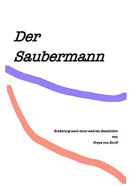 Cover: https://exlibris.azureedge.net/covers/9783/7450/2922/2/9783745029222xl.jpg
