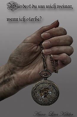 Cover: https://exlibris.azureedge.net/covers/9783/7450/2995/6/9783745029956xl.jpg