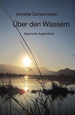 Cover: https://exlibris.azureedge.net/covers/9783/7450/3724/1/9783745037241xl.jpg