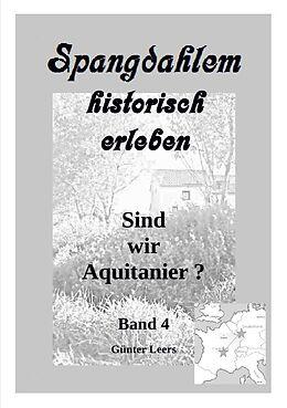 Cover: https://exlibris.azureedge.net/covers/9783/7450/3823/1/9783745038231xl.jpg