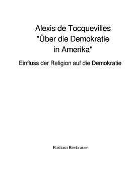 Cover: https://exlibris.azureedge.net/covers/9783/7450/4175/0/9783745041750xl.jpg
